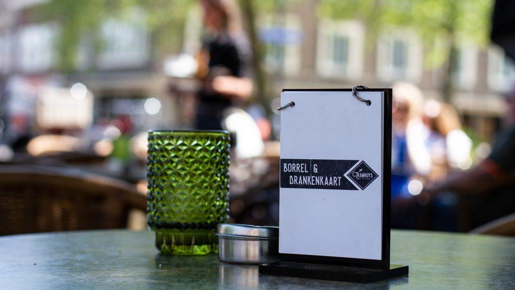 tramhuys_schijnde_bar_food-9518