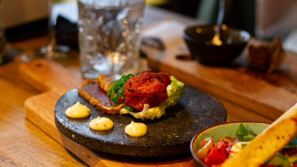 tramhuys_schijndel_bar_food-9673