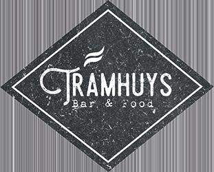Tramhuys