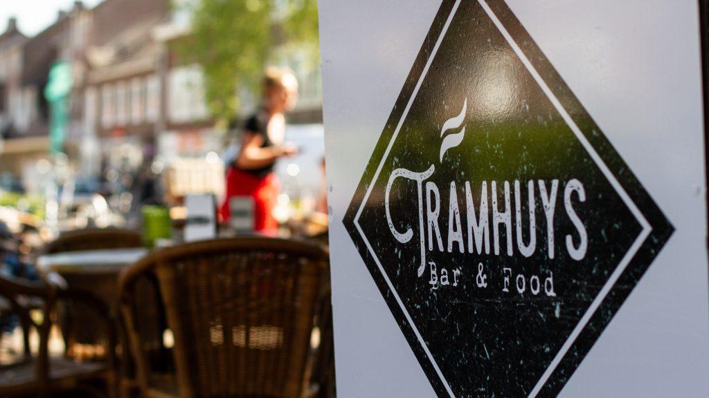 tramhuys_schijnde_bar_food-9514