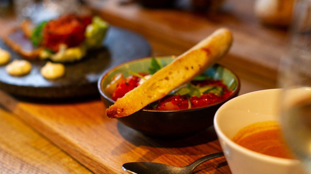 tramhuys_schijndel_bar_food-9670
