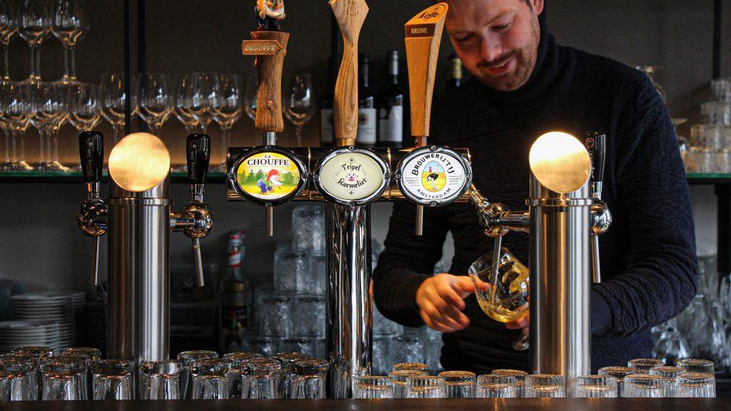 tramhuys-drinks-bites-header